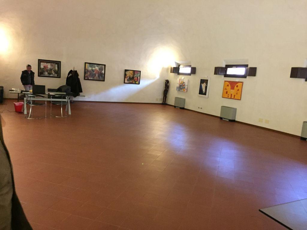 BOLOGNA - CENTRO STORICO UFFICIO in VENDITA  €